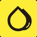 油耗小贴士app icon图