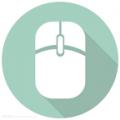 最简工具箱app icon图