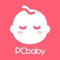 快乐呱呱app icon图
