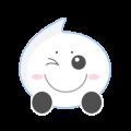 车豆豆app icon图