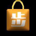 步数商店app icon图