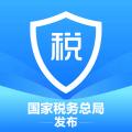 个人所得税app icon图
