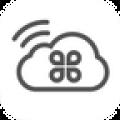 轻云app icon图