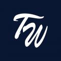 理论坞app icon图