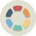 二十四节气令app icon图