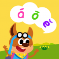 语文拼音学习app icon图