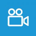 品牌视频app icon图