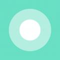 优点知识app icon图