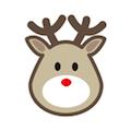 鹿课堂手工教程app icon图