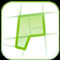 小泊停车app icon图