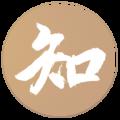 生活知汇app icon图