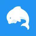 选师到家app icon图