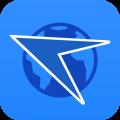 查航班app icon图