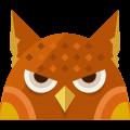 猎摩app icon图