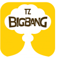 成都美食地标app icon图