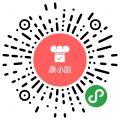 康小厨餐饮系统app icon图