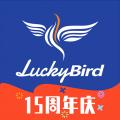 金吉鸟健身app icon图