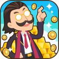 我才是首富app icon图