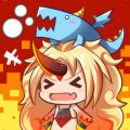 龙之气息app icon图