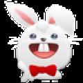 兔兔助手app icon图