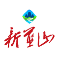 新蓝山app icon图