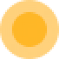 迷你手电筒app icon图