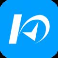 微快递app icon图