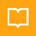 手机黄页app icon图