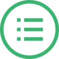 待办事项列表任务清单管理app icon图