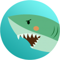 卡卡浏览器app icon图