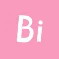 简图app icon图