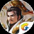 烽火战国app icon图