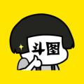 表情集市app icon图
