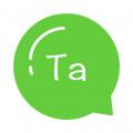 给Ta留言app icon图