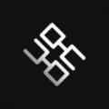 小工具集app icon图