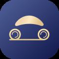 首汽约车企业版app icon图