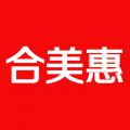 合美惠app icon图