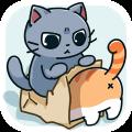 天天躲猫猫2 app icon图