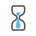 记忆碎片app app icon图