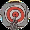 绝地枪神X app icon图