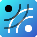 弈客围棋lite app icon图