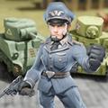 二战救援app icon图