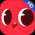大塘小鱼HD app icon图