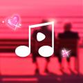 超酷音乐相册app icon图