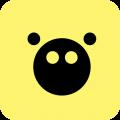 時機自聘app icon圖