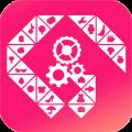 趣逛工厂城app icon图