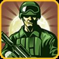 绝地枪手app icon图