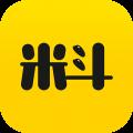 米斗报料app icon图