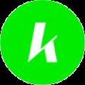 kk点歌app icon图