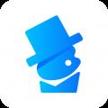 创客贴app icon图